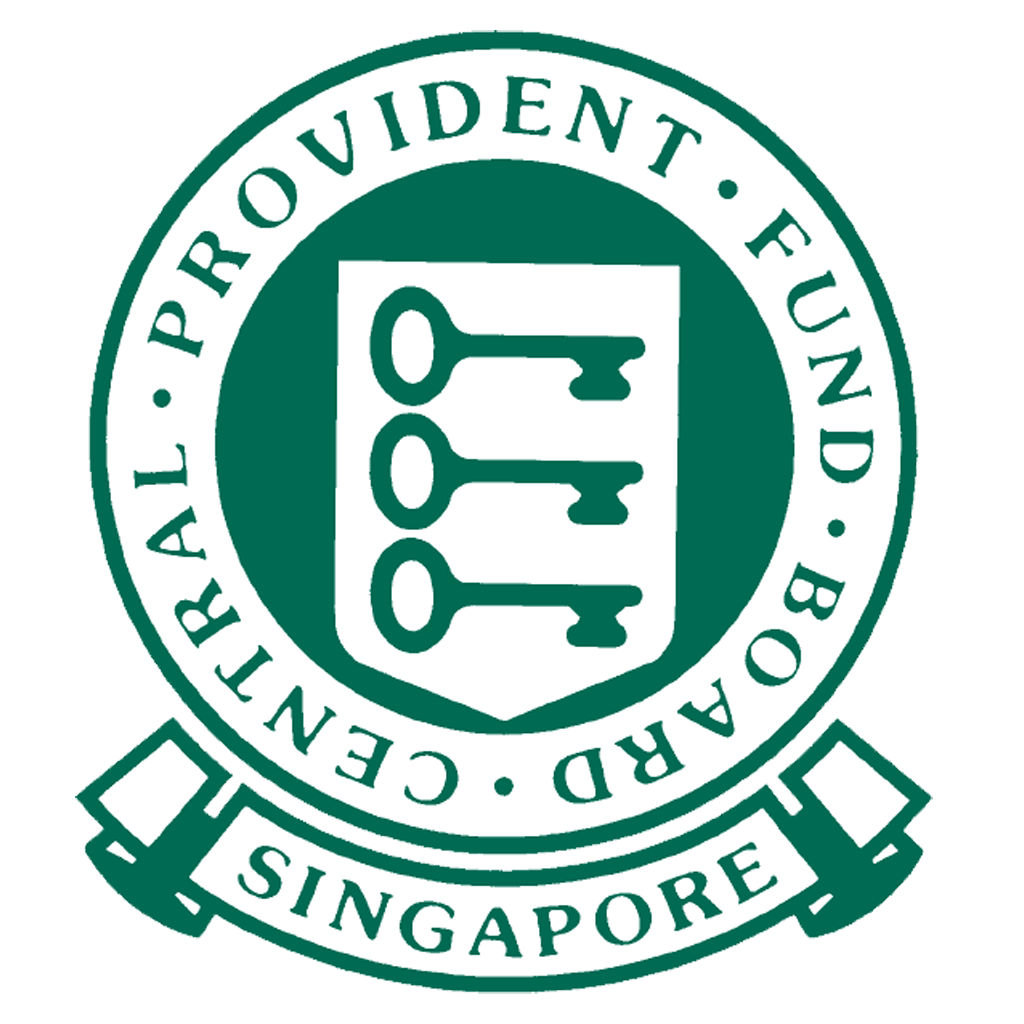 CPF Board Singapore
