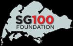 SG100