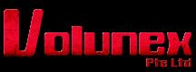 Volunex