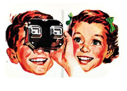 virtual-reality-draft-v.1.3
