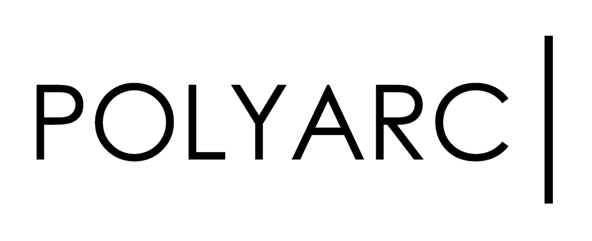 PolyArc: A Virtual Reality 'A' Team