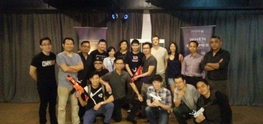 malaysia trip exa vr park giochitech