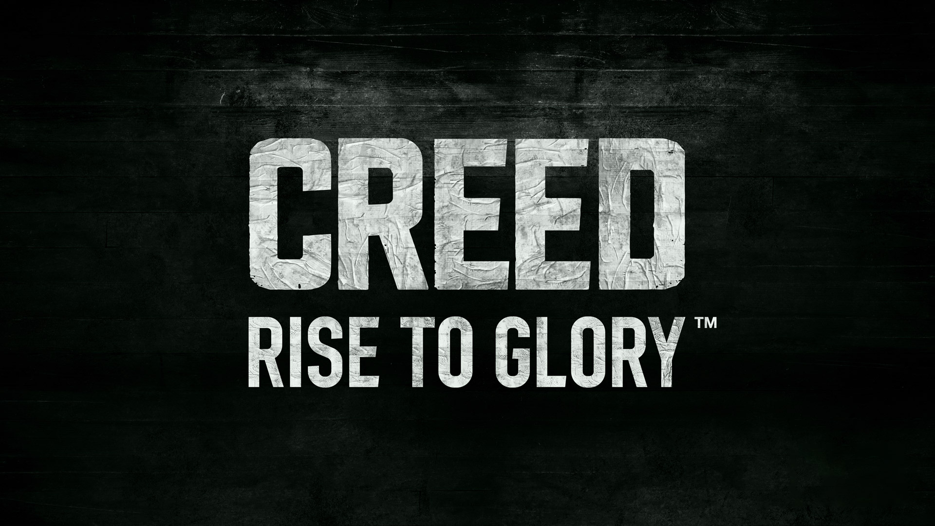 VR Event Booth Games: CREED: Rise To Glory Review