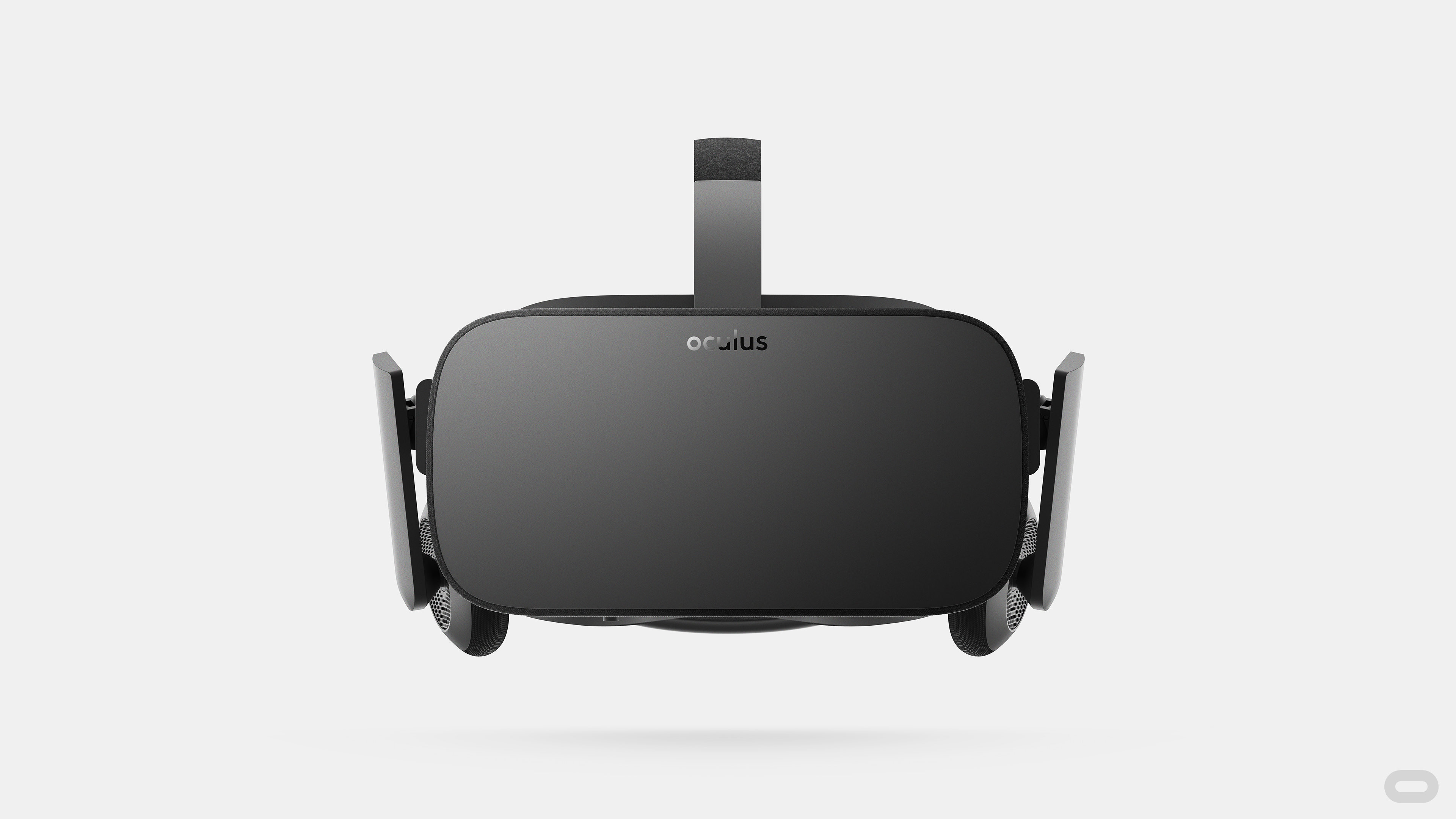 Top 10 VR Hardware that you want to try this year