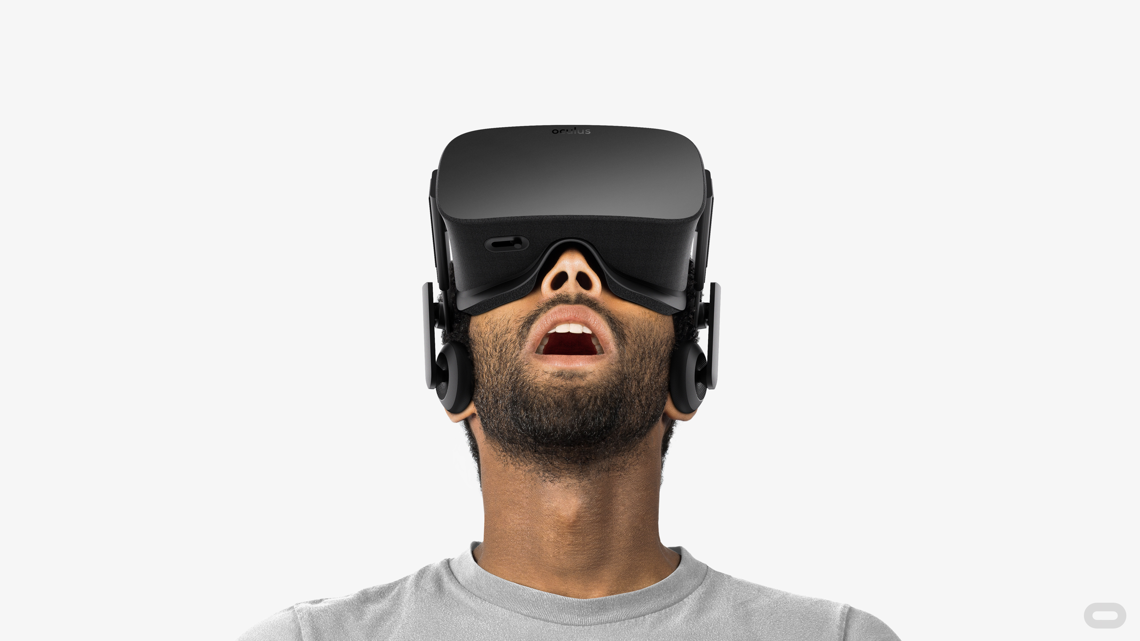 Why you should not buy the Oculus Rift